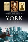 grim York 0960632.indd